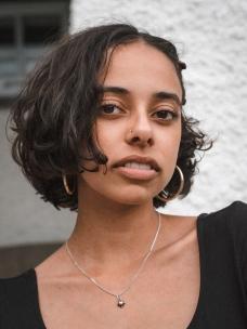 Arielle Mailloux