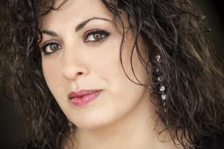 Natalie Tannous