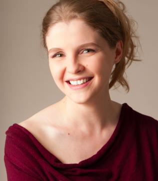 Myriam Kessiby