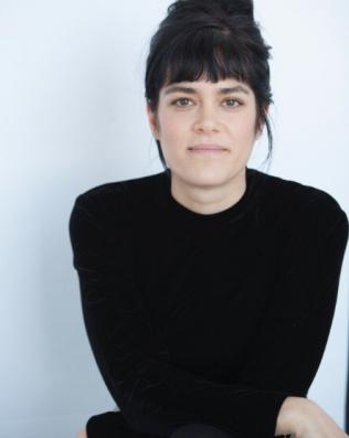 Alexandra Doucet