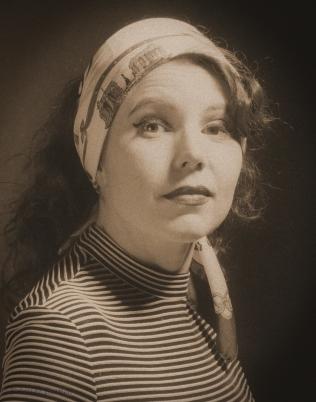 Annie-Claude Letarte