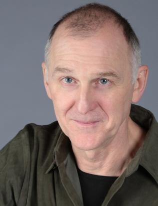 Guy Vaillancourt
