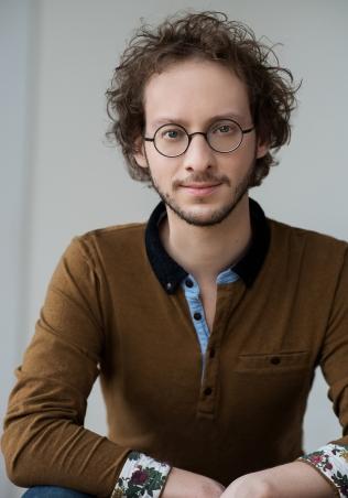 Jean-Simon Tessier