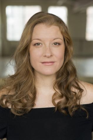 Karine Picard