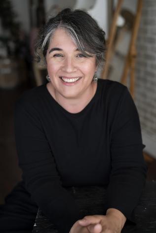 Anka Rouleau