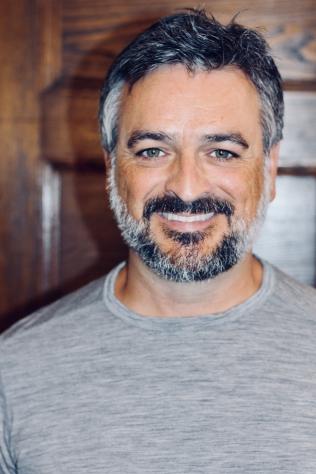 Benoit Rivest