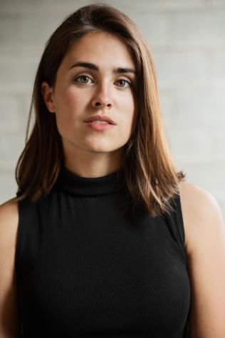 Gabrielle Thouin
