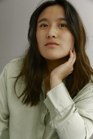 Marie Kim Filion