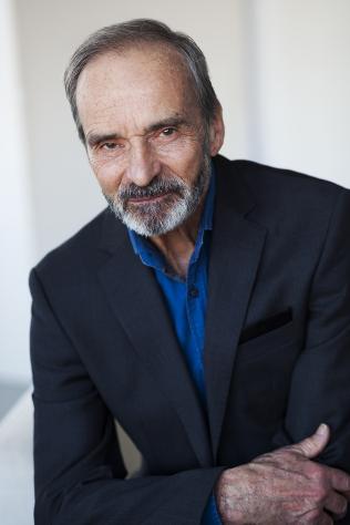 Jean-Jacques Blanchet