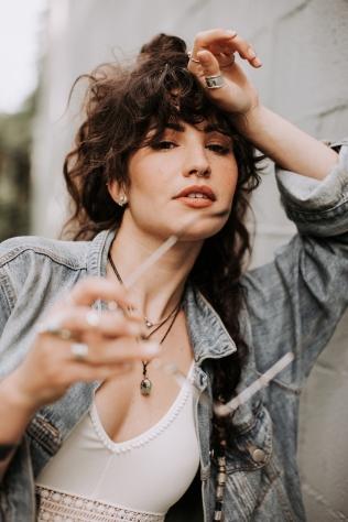 Eloïse Bourbeau