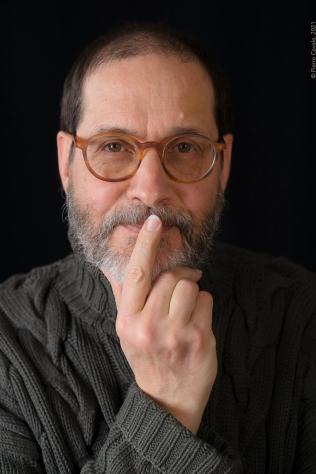 Pierre Cavale