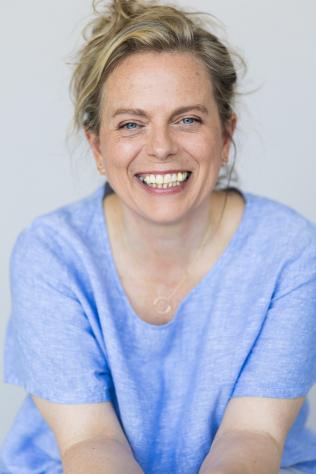 Nina Duval
