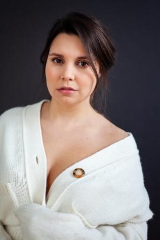 Rosalie Gobeil