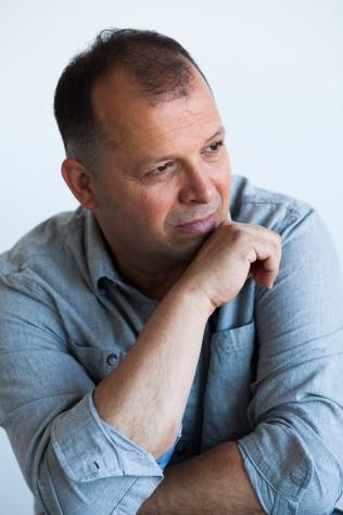 Sylvain Lamy