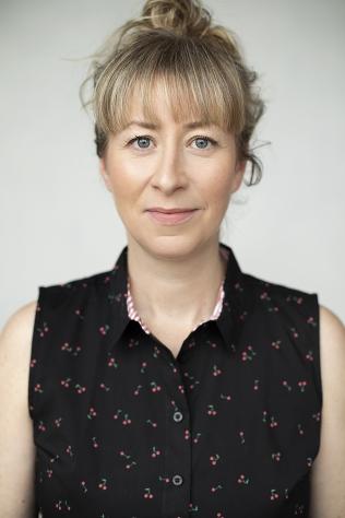 Camille Loiselle-D'Aragon