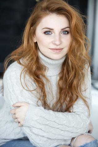 Phoebe Major Mewse