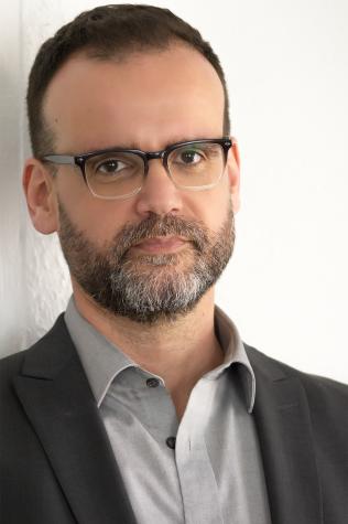 Karim Bourara