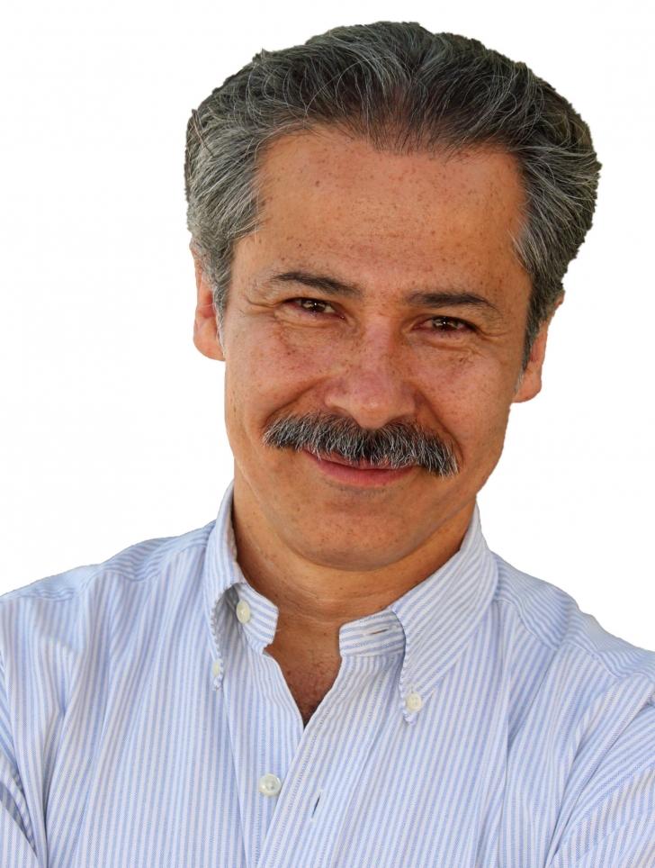 Marco Ledezma